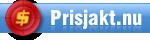 prisjakt-logo
