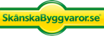 skanskabyggvaror-logo