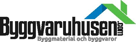 byggvaruhusen.com
