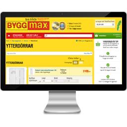 byggmax-ytterdorrar-monitor