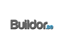Buildor.se recension