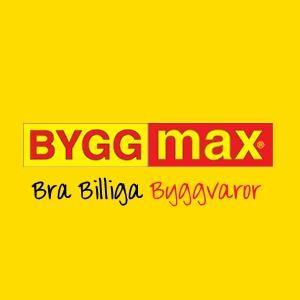byggmax recension