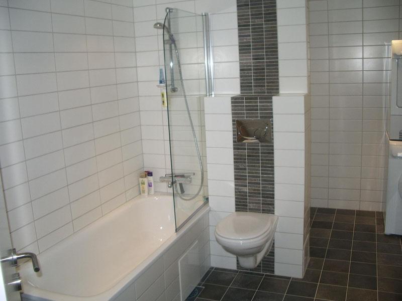 Min guide till en lyckad badrumsrenovering 592f2982454fe